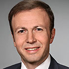 Dr. Christian Hampel