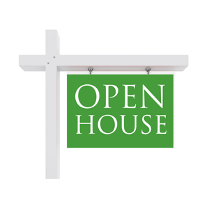 Energy Masters Open House March 28th, 2020 – Meet Us On Campus!