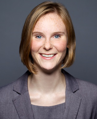 Juliane Steffens