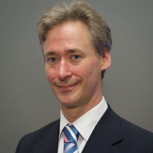 Jan Suchanek