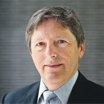 Prof. Dr. Georg Erdmann Energy Management MBA