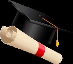 Energy Masters MBA Graduation Ceremony 2019
