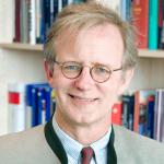Prof. Dr. Dodo zu Knyphausen-Aufseß Energy Management MBA